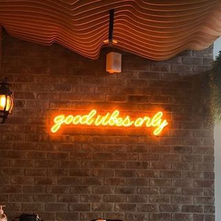 my neon sign company led signs and lights brisbane